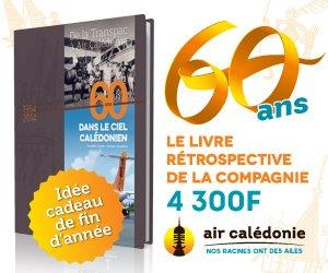aircal promolivre 300x250